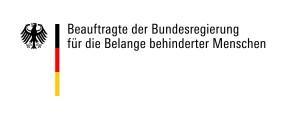BehBeaufte_Office_Farbe_de_web-besser