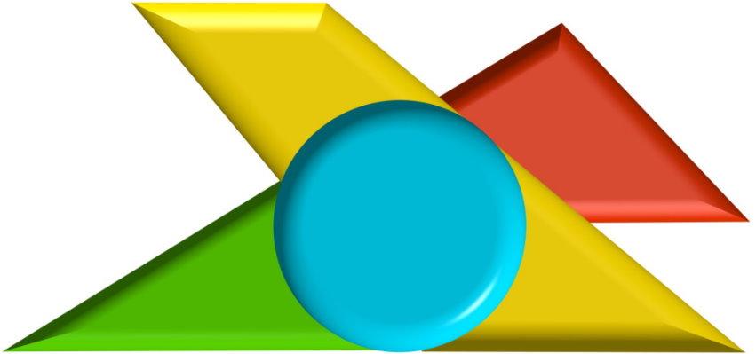 IJN Logo Vorlage
