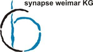 Logo Kg  nur synapse